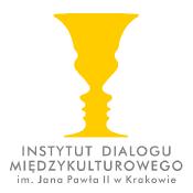 Wystawa IDM JP2